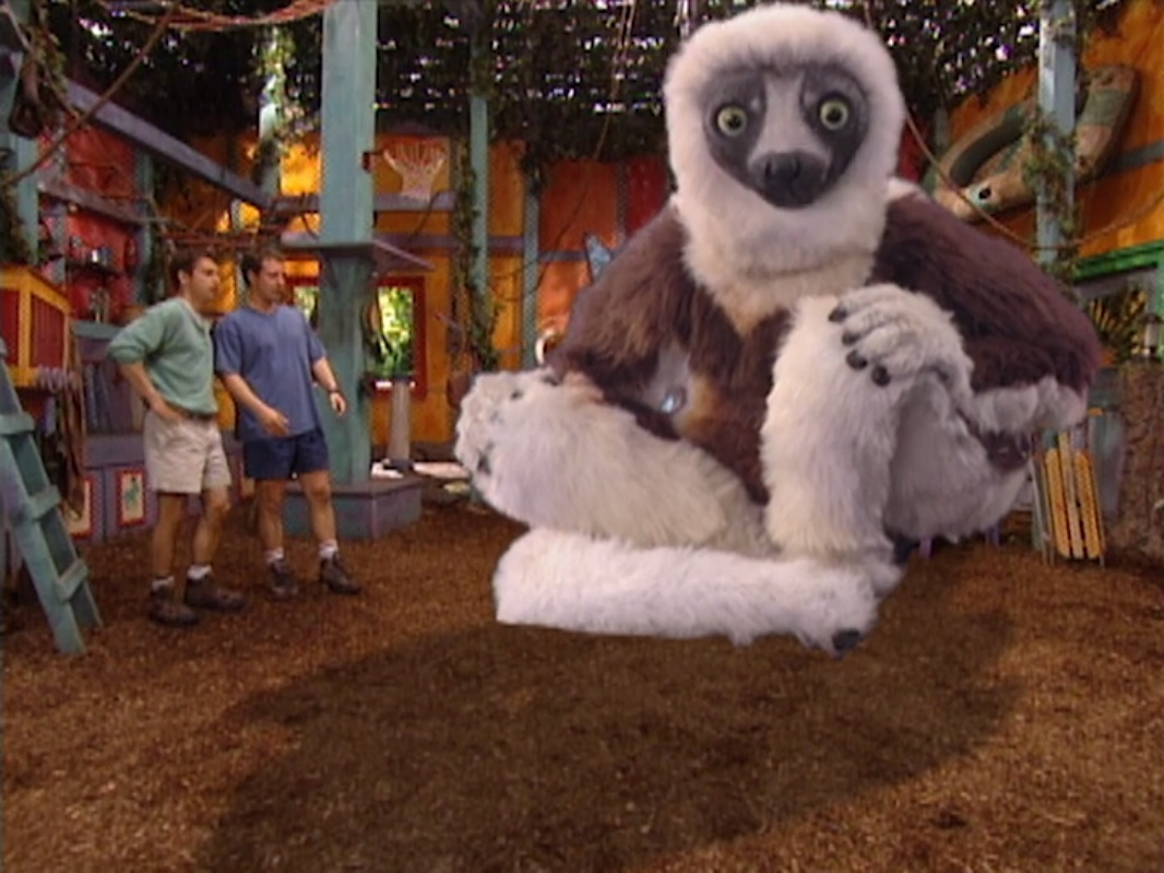 image zoboomafoo huge jpg the zoboomafoo wiki fandom powered