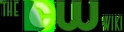 The CW DC Wiki