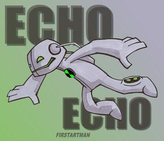 File:Echo Echo.jpg