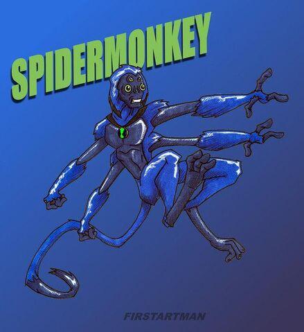 File:Spidermonkey.jpg