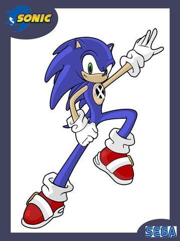File:Sonic the Hedgehog age 10.jpg