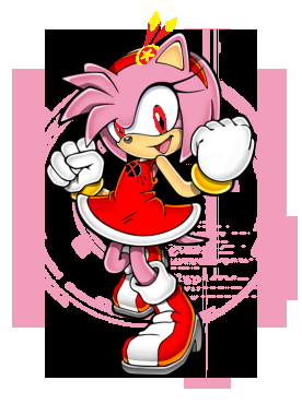 File:Amy.png