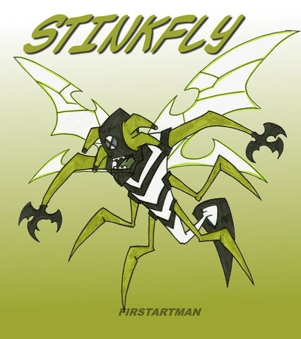 File:Stinkfly age 10.jpg