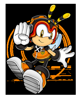 File:Charmy age 10.png