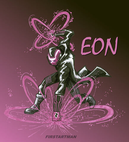 File:Eon age 10.jpg