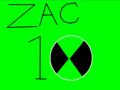 Thumbnail for version as of 22:18, September 6, 2009