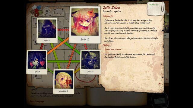 File:Survivor Information.jpg