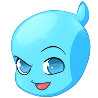Andy Final Icon Transparent