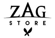 ZAG Store logo 1
