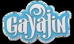Gayajin logo