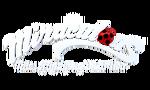 Miraculous Ladybug Logo