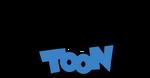ZAG Toon Logo