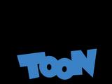 ZAG Toon