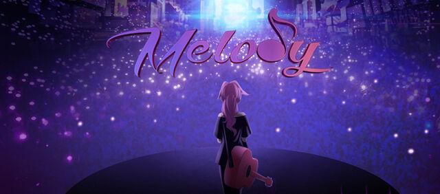 File:Melody.jpeg