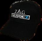 Zag Heroez Cap