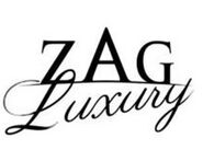 ZAG Luxury logo