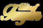 Tales of Feryon logo