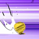 Bee trompo