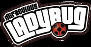Miraculous old logo