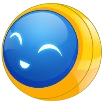 Caramba Final Icon Transparent