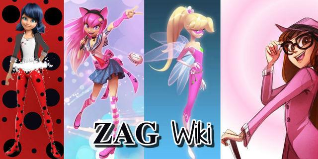 File:ZagWiki.jpg