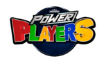 Power Player Logo