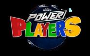 Power Player Logo