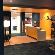 ZAGON Studios - Photo 9
