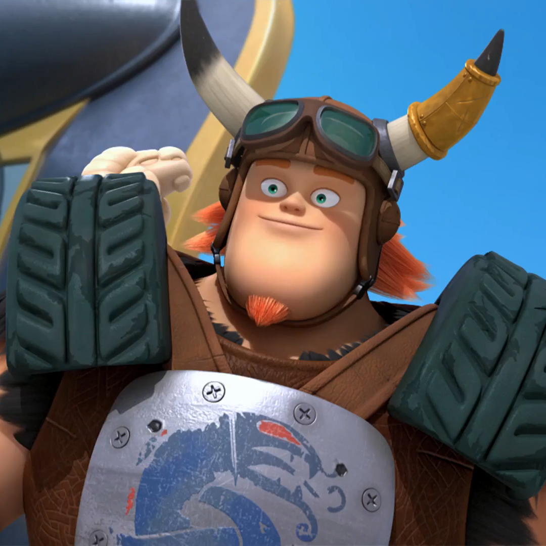 zak storm deutsch
