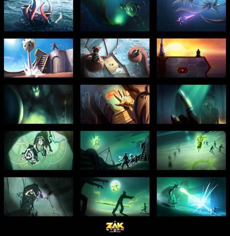 File:Colorboard concept arts.jpg