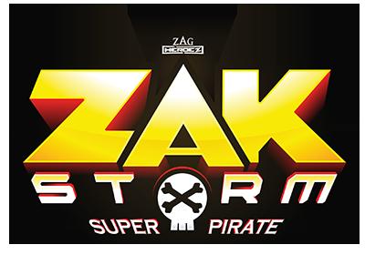 File:ZAKSTORM Super Pirate Logo.png