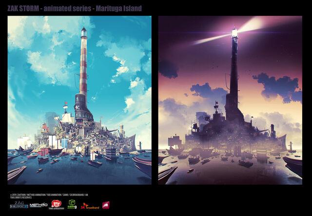File:Marituga Island concept art 2.jpg