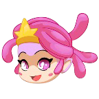Cece Final Icon Transparent