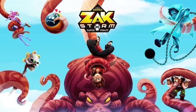 File:Zak and the Crew squid attack concept art.jpg