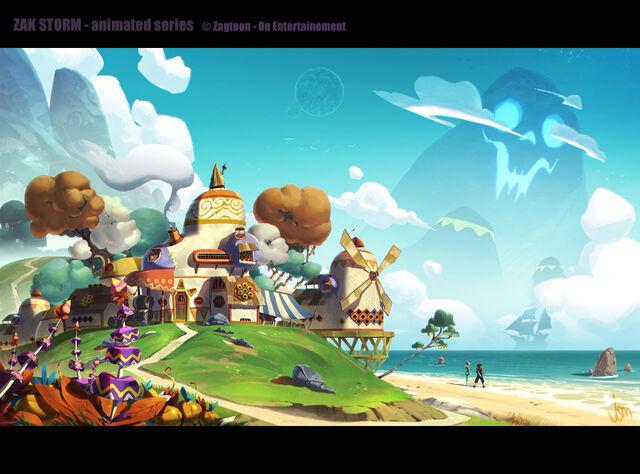 File:Marituga Island concept art 3.jpg