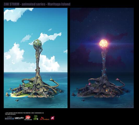 File:Marituga Island concept art.jpg