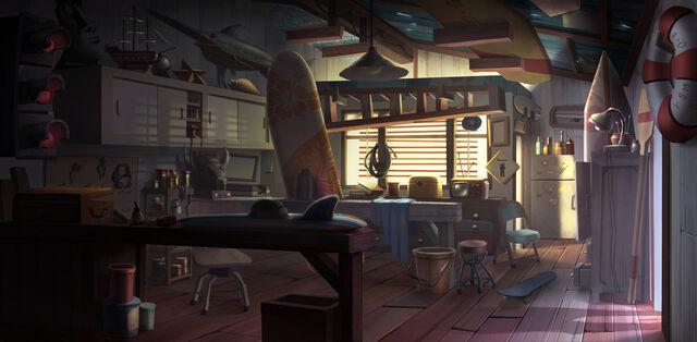 File:Zak's Father's Workshop background.jpg