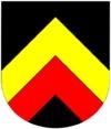 Aedirn znak.jpg