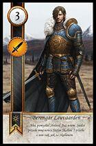Berengar Leuvaarden