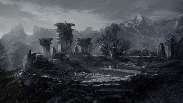 Súbor:Wiki-background