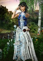 100 sorceresses nina fioravanti by aschmit dbug74g-pre