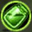 Icon Show oils
