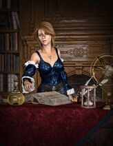 100 sorceresses leticia charbonneau by aschmit dbwpyiy-fullview