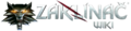 Wiki-wordmark České.png