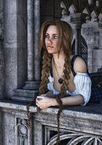 F Ilona Laux Antille