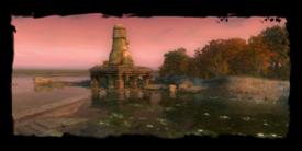 Ostrov Čierneho Rybáka2