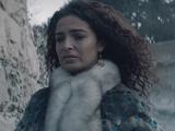 Triss Ranuncul/Netflix