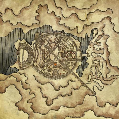 500px-Tw2 map locmuinne