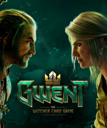 220px-Gwent cover art