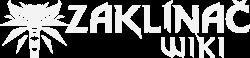 Zaklinač Wiki